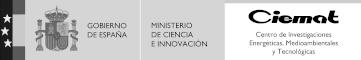 Centro de Investigaciones Energéticas, Medioambientales y Tecnológicas