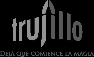 Trujillo - Deja que comience la magia