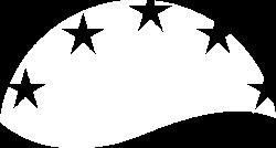 Logo de Planetario de Trujillo