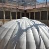 Planetario CETA-Ciemat en Trujillo