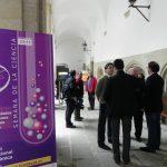 Semana de la Ciencia 2011 - Presentación